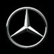 Аватар пользователя romanA777MP