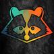 Аватар пользователя Notakilu