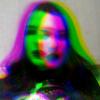 Аватар пользователя Ink666