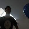 Аватар пользователя syazciy