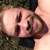 Аватар пользователя kruchkoff
