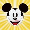 Аватар пользователя PinVS