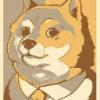 Аватар пользователя nakukryskin