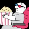 Аватар пользователя upitko