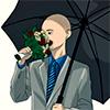 Аватар пользователя MasterYogurta