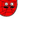 Аватар пользователя SuperMax777