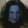 Аватар пользователя vereleja