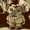 Аватар пользователя Katsap