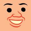 Аватар пользователя thundergod