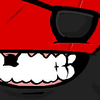 Аватар пользователя Kaizernaut