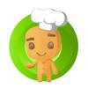 Аватар пользователя adminadmin