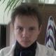 Аватар пользователя ConstantineS