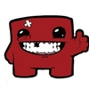 Аватар пользователя vagrius