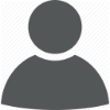 Аватар пользователя vv9kn7atbu
