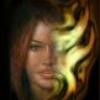 Аватар пользователя JxaJxa
