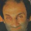 Аватар пользователя Ras700kaZ