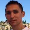 Аватар пользователя lexikc