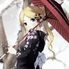 Аватар пользователя YukikoReiko