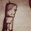 Аватар пользователя elhebrio
