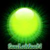 Аватар пользователя soulomoon