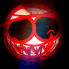Аватар пользователя Resolumer