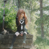 Аватар пользователя ayakawa