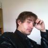 Аватар пользователя mednice