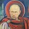 Аватар пользователя vbrosputina