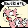 Аватар пользователя EnterShikari