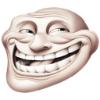 Аватар пользователя yapikaboo