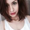 Аватар пользователя EhNazy