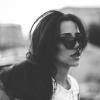 Аватар пользователя sashabelova