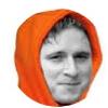 Аватар пользователя ostkry