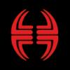 Аватар пользователя Cebro