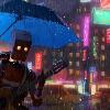 Аватар пользователя NightMare38