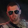 Аватар пользователя Trapper