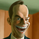 Аватар пользователя Bjorn1986