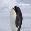 Аватар пользователя Parallax86