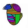 Аватар пользователя rondondon01