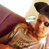 Аватар пользователя rezen