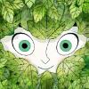 Аватар пользователя kusamurusa