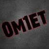 Аватар пользователя 0m1et