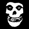 Аватар пользователя DeaDParmeniD