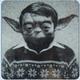 Аватар пользователя PolarF0X