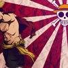 Аватар пользователя Luffy88