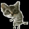 Аватар пользователя Suntory88