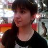 Аватар пользователя 4udoMP