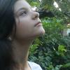 Аватар пользователя lolka911