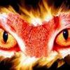 Аватар пользователя ruslango
