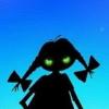 Аватар пользователя Ehidina